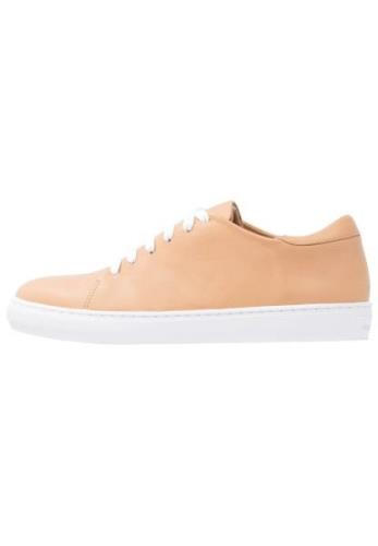 Tiger of Sweden YVELLE Sneakers tan