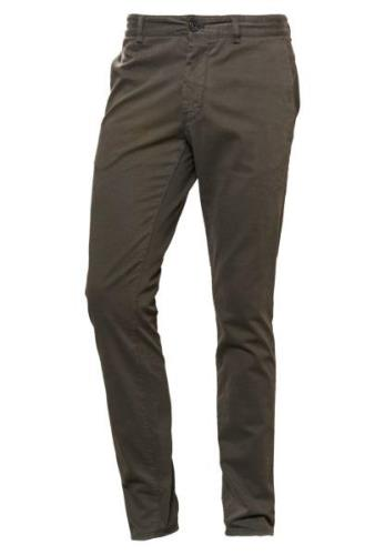 Tiger of Sweden Chino olive