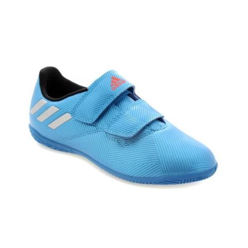 Adidas Messi 16.4 IN