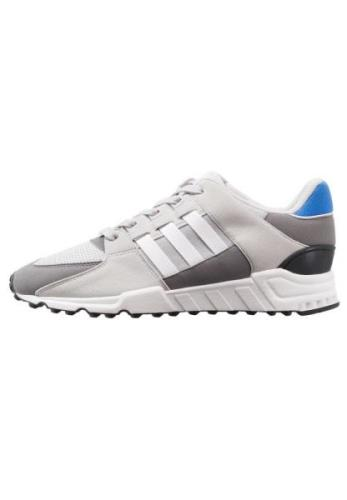 adidas Originals EQT SUPPORT RF Sneakers grey two/white/grey four