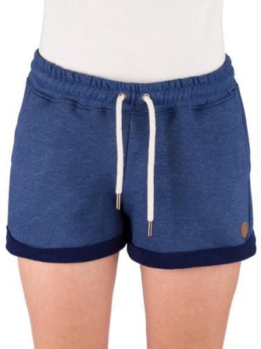 Kazane Oda Shorts blå