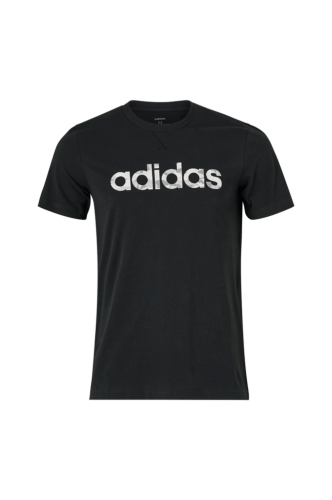 T-shirt Camo Linear Tee