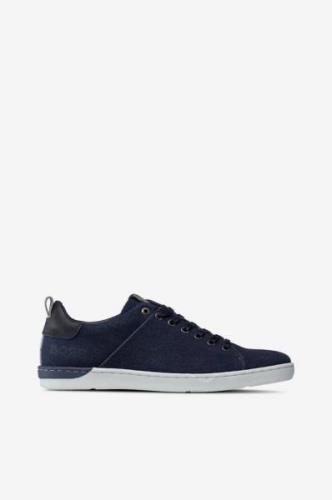 Sneakers Kendrick Cvs M
