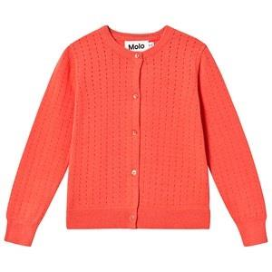 Molo Georgina Cardigan Hot  158/164 cm