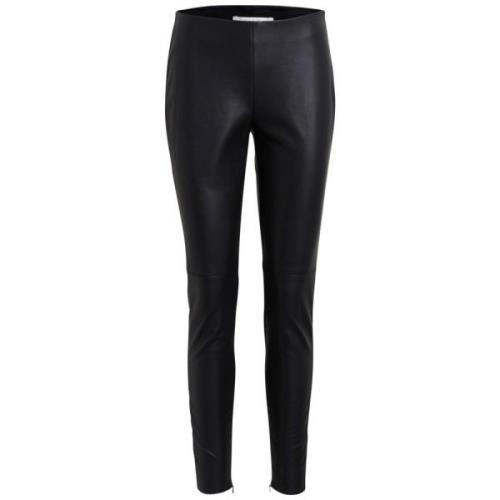 Vila Vipen leggings