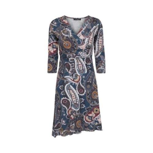 Ilse Jacobsen Soul115ah kjole