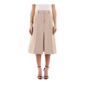Alisha nederdel