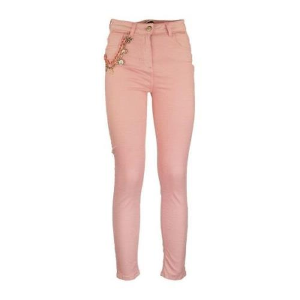 Bukser med CHARMS PINK