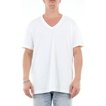 T-shirts m. korte ærmer Haikure  HEW54038TJ034