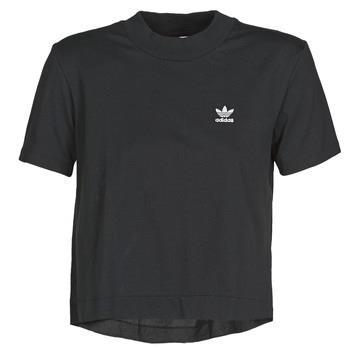 T-shirts m. korte ærmer adidas  TEE
