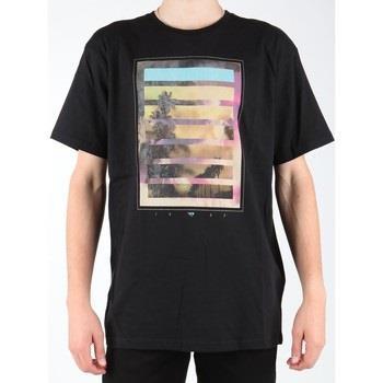T-shirts m. korte ærmer Quiksilver  EQYZT00013-KVJ0