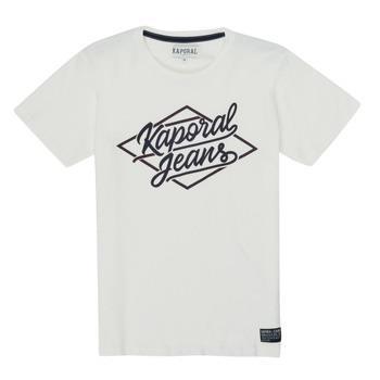 T-shirts m. korte ærmer Kaporal  OSIKO