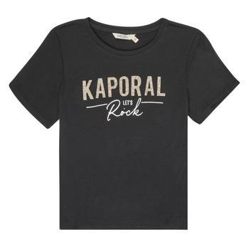 T-shirts m. korte ærmer Kaporal  MAPIK