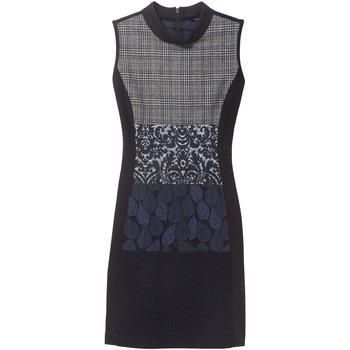 Korte kjoler Desigual  18WWVW21