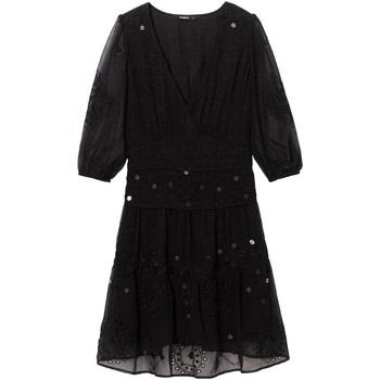 Korte kjoler Desigual  19WWVW32