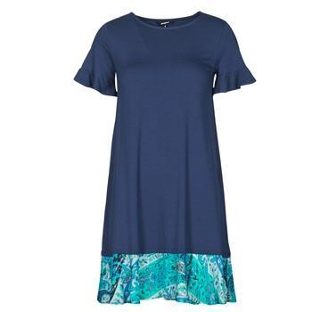 Korte kjoler Desigual  KALI