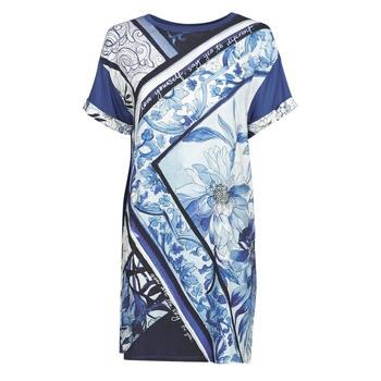 Korte kjoler Desigual  SOLIMAR