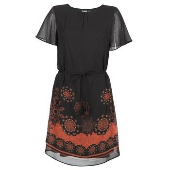 Korte kjoler Desigual  TAMPA