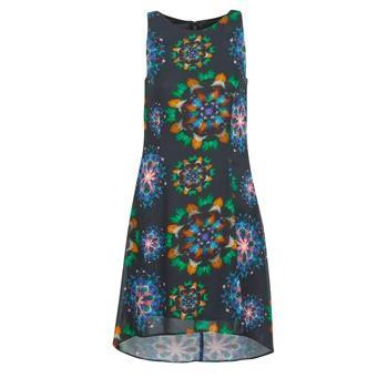Korte kjoler Desigual  CLAIR