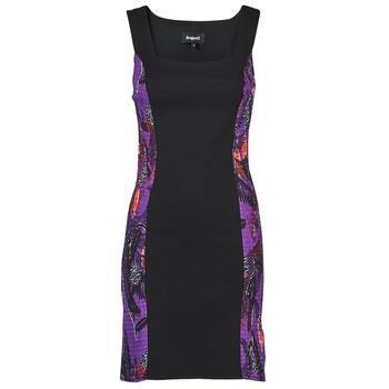 Korte kjoler Desigual  BATON ROUGE