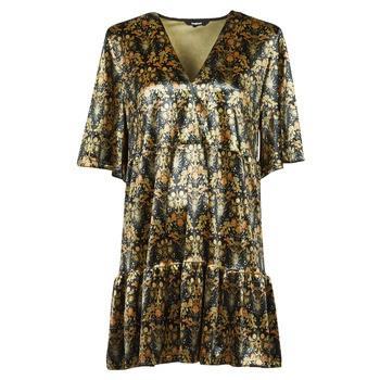 Korte kjoler Desigual  PINEDA